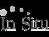 cropped-logo-in-situ-e14480637233711.png