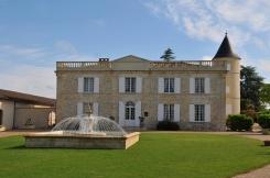 a-Château Vues Aériennes (65)