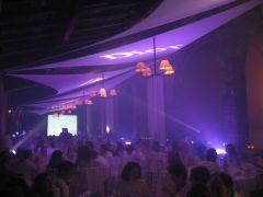 idal pour seminaire djeuner daffaire soire de gala cocktail mariage - Chateau Du Taillan Mariage