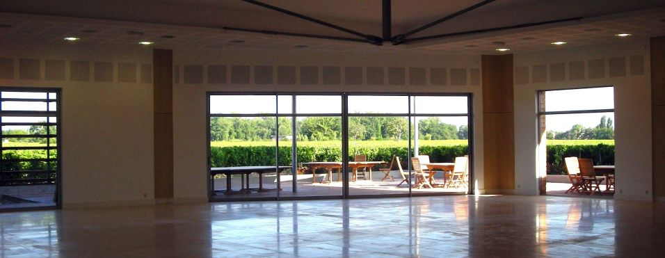 panoramique salle de reception - Copie