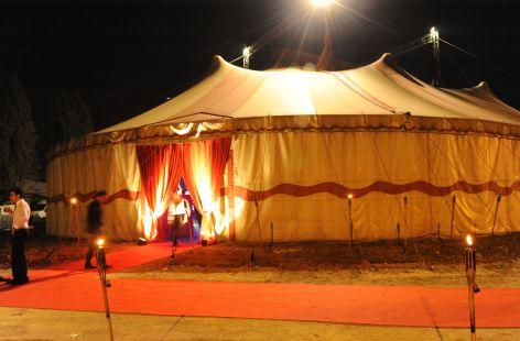 cirque 61
