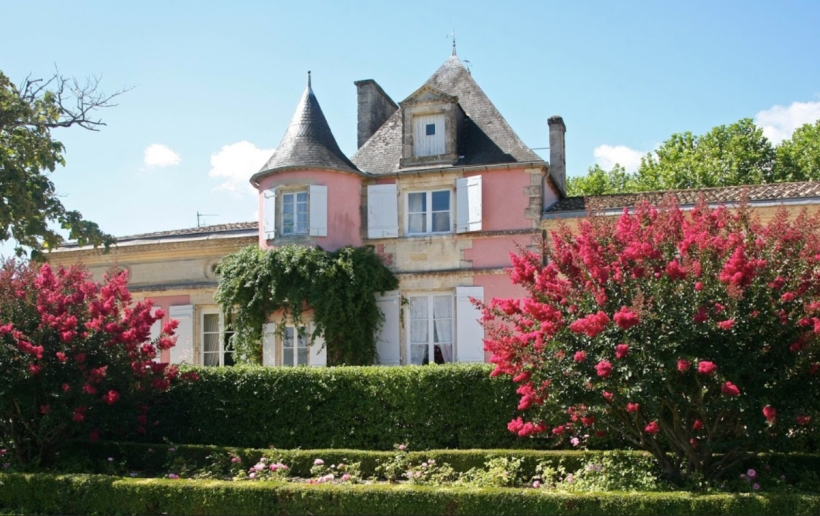 chateau-loudenne