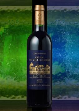 villegeorge-vin