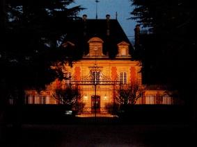 19770_3-chateau-saint-ahon-de-nuit