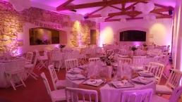 chateau-saint-ahon-cru-bourgeois-salle-de-reception-bordeaux-blanquefort-mariages (1)