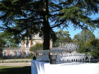 Chateau-Saint-Ahon-Haut-Medoc-Cru-Bourgeois-Salle-de-reception-Mariages-Bordeaux (13)
