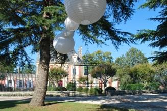 Chateau-Saint-Ahon-Haut-Medoc-Cru-Bourgeois-Salle-de-reception-Mariages-Bordeaux (15)