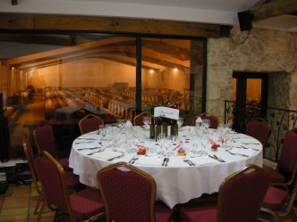 Chateau-Saint-Ahon-Haut-Medoc-Cru-Bourgeois-Salle-de-reception-Mariages-Bordeaux (6)