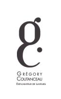 logo-de-coutanceau,logo_panneau,4