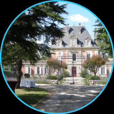 saint-ahon-cercle