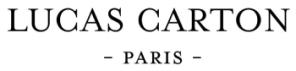 lucas-carton-logo
