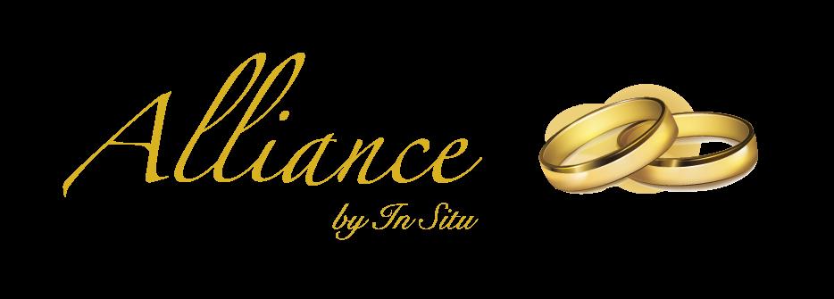 alliance-transp-logo